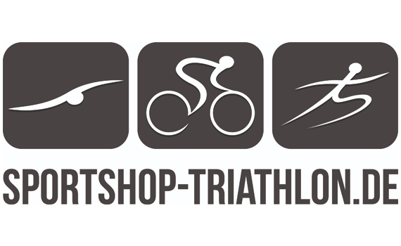 Sportshop Triathlon