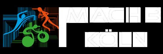 Mach 3 e.V. Köln