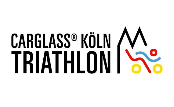Sponsor_Logo_Carglass